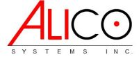 Alico Systems